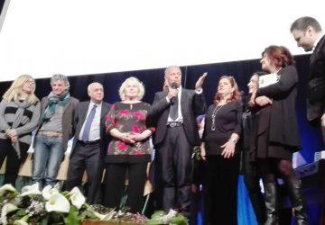 Calatabiano: successo per la lezione concerto di Katia Ricciarelli