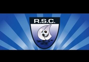 Russo Calcio, tre punti conquistati con orgoglio!