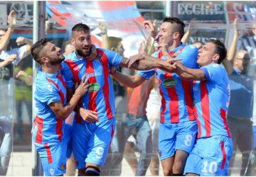 Lega Pro-Serie A, una distanza abissale non solo per una questione di mercato