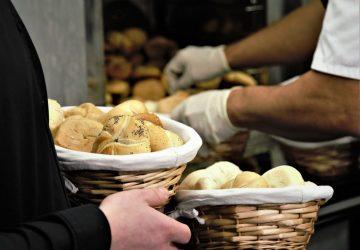 Lavoro in Sicilia: il segreto è il connubio fra tradizione e innovazione