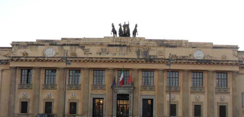 Messina neutralizzata banda di evasori. Coinvolti avvocati e commercialisti