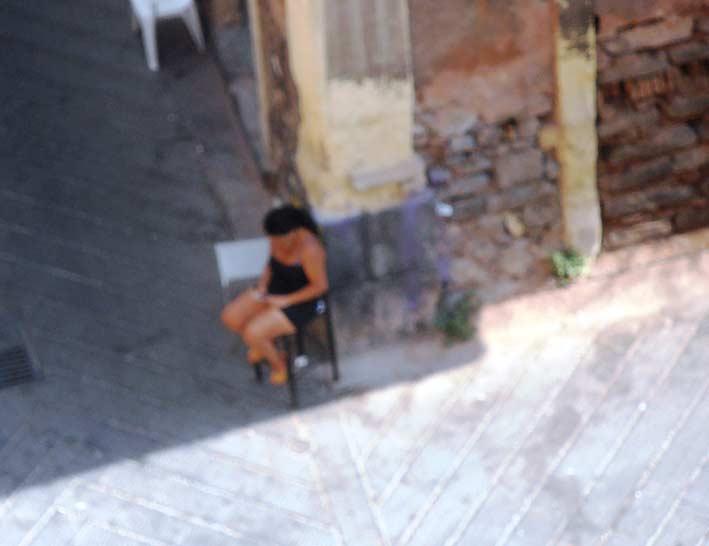 Degrado Di Via Gli Assedio Prima Catania E A Abitanti Sotto rx0wqrA1Y