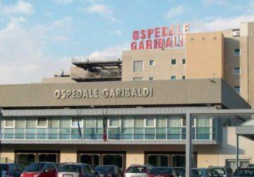 Bimba di otto anni con tumore intranico gigante salvata all'ospedale Garibaldi di Catania