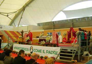 Giarre, dopo lo storico Raduno, perde anche la giornata di spiritualità dei gruppi di San Pio