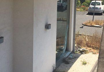 Giarre, furto con spaccata da Sportivo: ecco come ha agito il commando