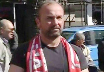 Catania, tentato suicidio: i Vvf senza carro teli. La denuncia dell'USB