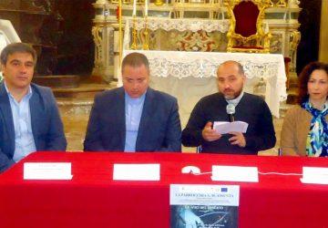 Francavilla di Sicilia: la Bibbia tra fede, cultura, spettacolo e solidarietà