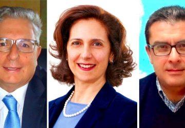 Francavilla di Sicilia: tutti i candidati alle elezioni amministrative dell'11 giugno 2017
