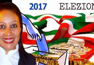 """Francavilla di Sicilia: il Movimento Cinque Stelle """"diserta"""" le elezioni amministrative"""