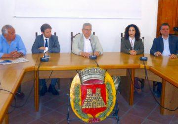 Francavilla di Sicilia: nuovi spazi per la scuola primaria di Via Napoli