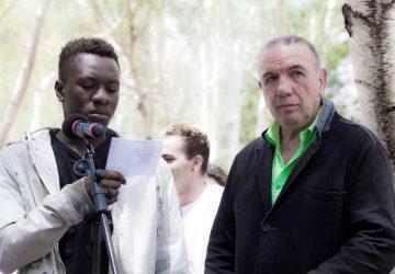 G37: successo di pubblico e di critica per il summit mondiale della poesia
