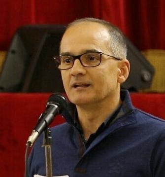 Gaetano Del Popolo - Gazzettino online | Notizie, cronaca, politica,  attualità di Catania, Messina e province