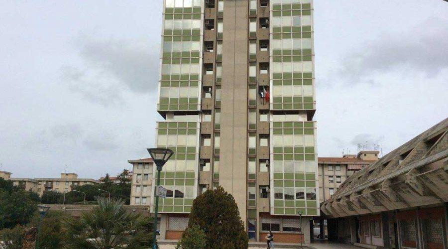 Paternò: tutti i candidati a sindaco e Consiglio comunale