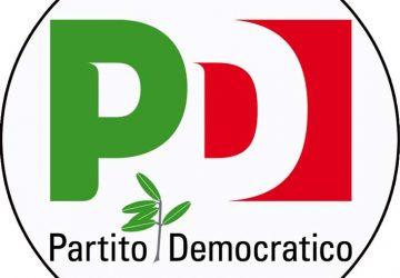 """Riposto: dopo la """"non solidarietà"""" si dimette il segretario cittadino del PD, Domenico Marino"""