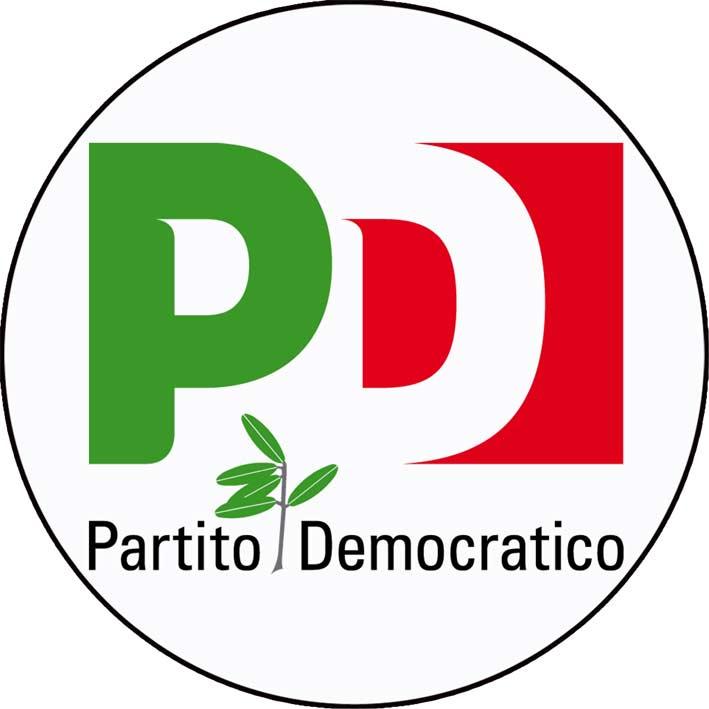 Mascali, eletti nuovo segretario e nuovo consiglio direttivo del Partito democratico