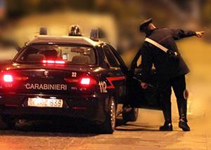 Calatabiano aveva picchiato passanti a scopo di rapina for Mobilia francavilla