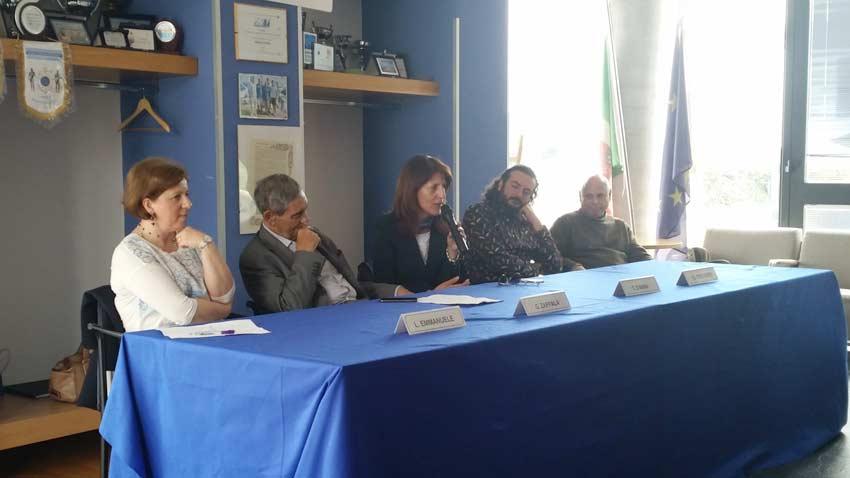 """Dal 19 maggio al 4 giugno al Porto dell'Etna Marina di Riposto la nona edizione de """"I colori del mare"""""""