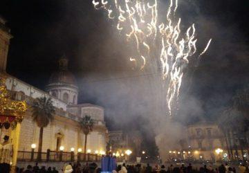Giarre e Madrid: due città unite dalla devozione per Sant'Isidoro