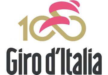Giro d'Italia: oggi al via la tappa Cefalù-Etna. Domani la Pedara-Messina GLI ORARI PREVISTI DEI PASSAGGI