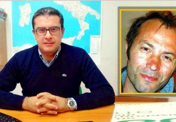 """Francavilla di Sicilia: comincia la """"svolta"""" politico-amministrativa di Vincenzo Pulizzi"""