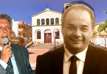 """Gaggi: Le Mura, il """"grande assente"""" delle elezioni amministrative 2017"""