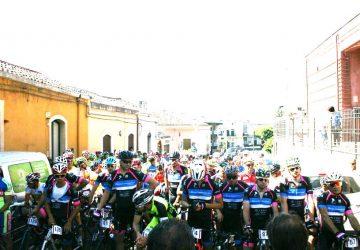 Ciclismo: successo per il 1° trofeo dello Scalatore dell'Etna Memorial Rosario Zappalà