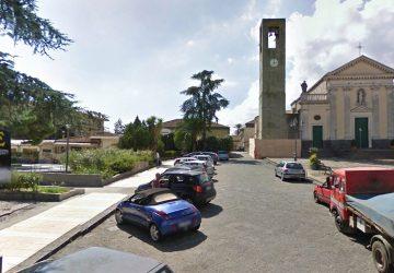 Santa Venerina, sventato furto in un ristorante: tre arresti