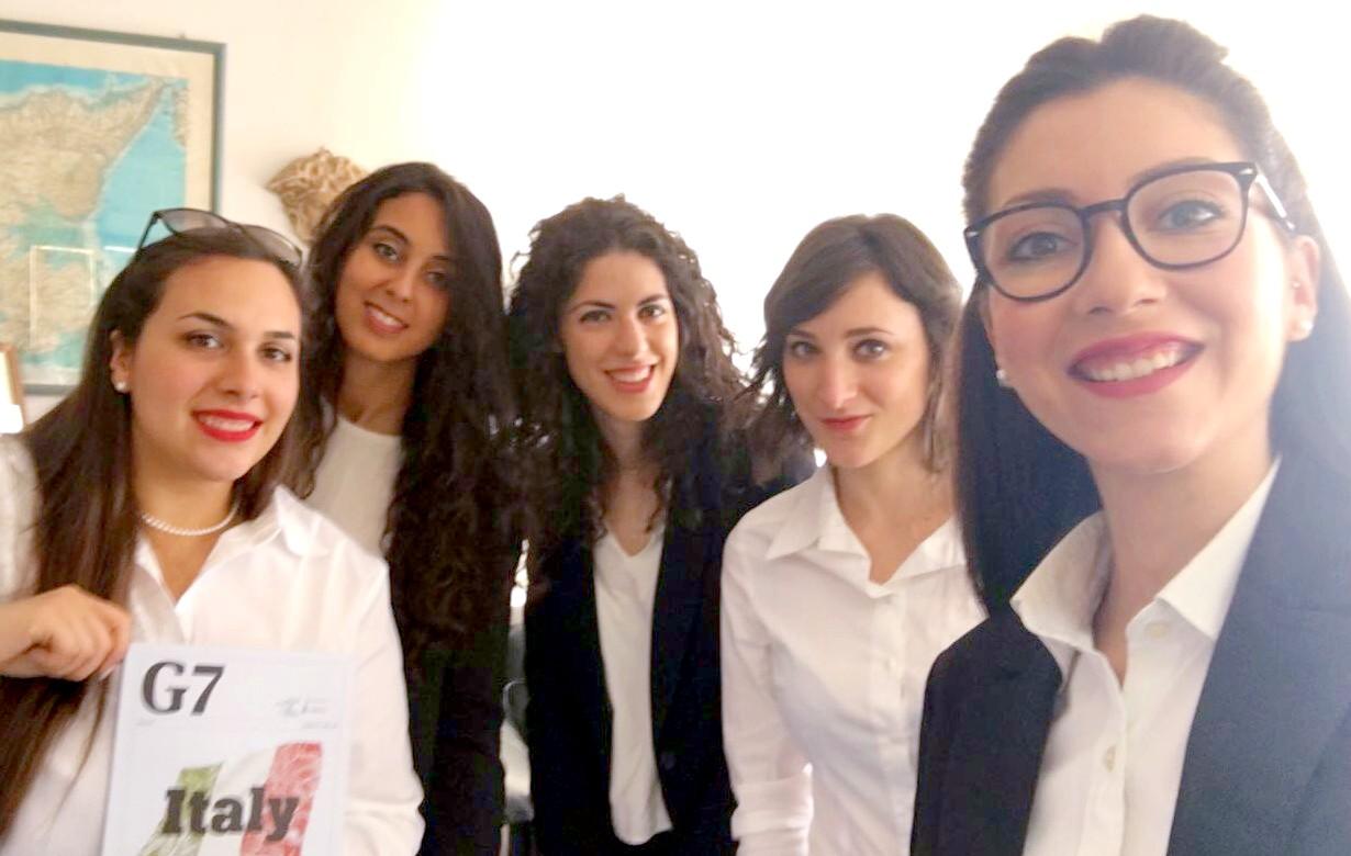 Le pro loco siciliane partner ufficiali degli assessorati for Pro loco taormina