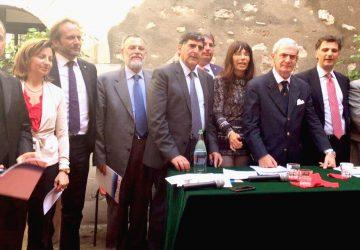 Le Pro Loco siciliane partner ufficiali degli assessorati regionali al Turismo, all'Agricoltura ed ai Beni Culturali