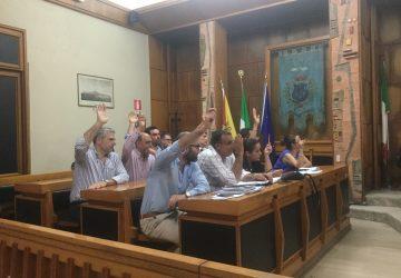 Giarre, approvato il Conto Consuntivo 2015: ma che fatica!  VIDEO