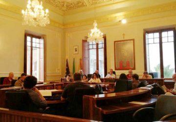 Riposto, il piano comunale di protezione civile può attendere