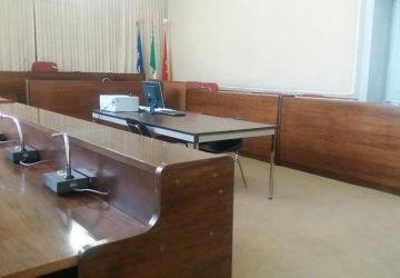 Mascali: duro scambio di accuse in Consiglio sul Bilancio. Seduta rinviata al 14 agosto