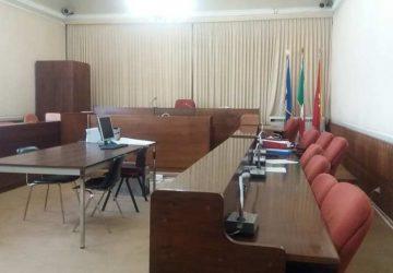 Mascali, nomina commissario per scioglimento Consiglio: interpellanza del deputato Anthony Barbagallo