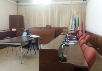 Mascali, carenza d'acqua a Carrabba: tensione in Consiglio comunale