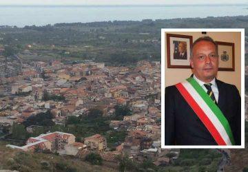 Calatabiano, approvato dal Consiglio il Bilancio 2018. Ma il sindaco attacca gli assenti in aula