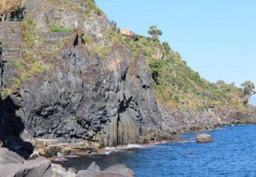 Timpa di Acireale, stanziati oltre 5 mln di euro dalla Regione Siciliana