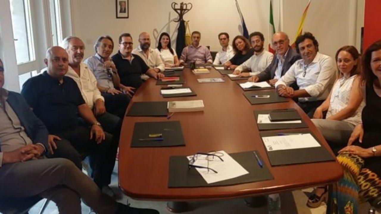 Ordine degli architetti di Catania: Alessandro Amaro nuovo presidente -