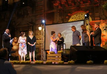 """Acireale, successo per il Premio nazionale letterario """"Città di Acireale"""""""