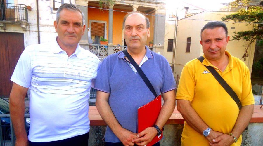 """Protezione Civile nell'Alcantara: quando la politica """"snobba"""" il volontariato"""