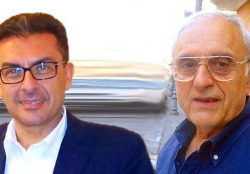 """Francavilla di Sicilia: anche la nuova Amministrazione Pulizzi dovrà """"fare i conti"""" con Carmelino Puglisi"""