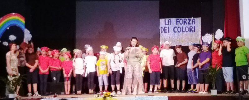 """Giarre, per gli alunni del Monsignor Alessi un """"benvenuto"""" alla Scuola Secondaria di Primo Grado"""
