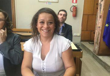 """Giarre, si dimette Giusi Savoca da presidente della V Commissione: """"Ostruzionismo organizzato"""""""