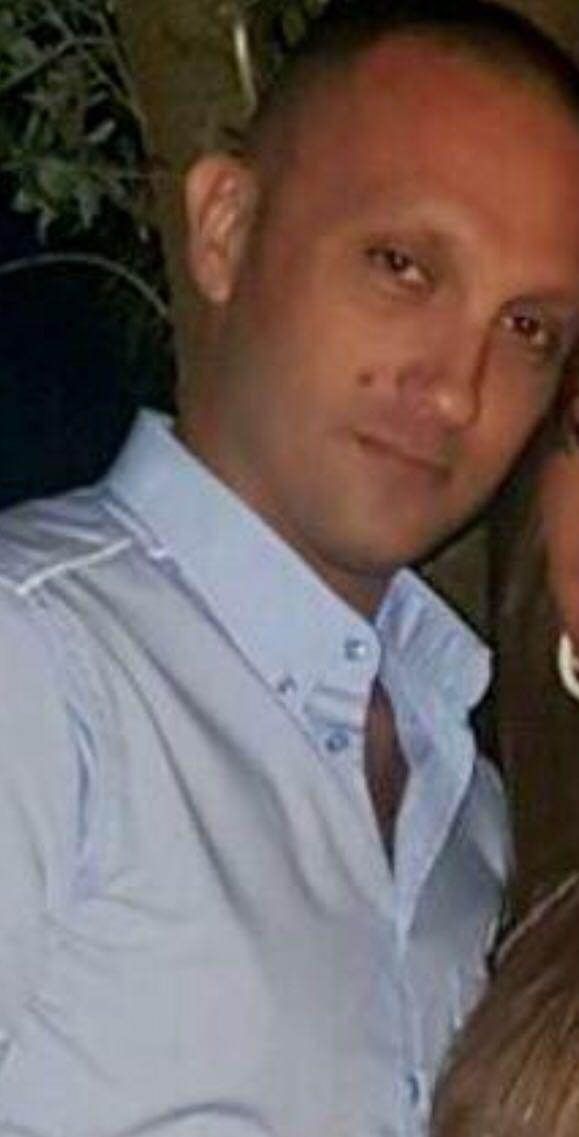 Incidente mortale a riposto vittima un 34enne conducente di una citroen il video - Incidente giardini naxos oggi ...