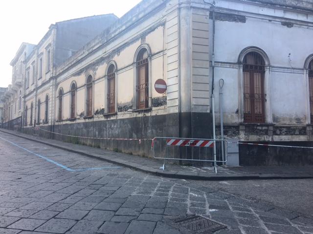 Migranti, due arresti a Catania Corruzione per accoglienza minori