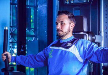 Giarre Calcio: Bonanno neo allenatore della Juniores. Dietrofront di Sciani