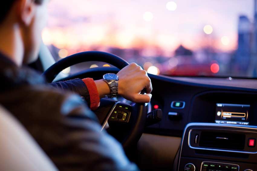 Millennials: interessi e propensioni per l'acquisto dell'auto secondo AutoScout24