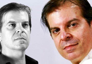 """A Tremestieri Etneo un attore """"stakanovista"""" che brucia le tappe: Dario Giarrizzo"""