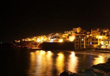 Sicilia, mercato immobiliare: in crescita le compravendite