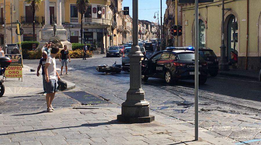 Associazione Cattolica cultura ed ambiente - Violenza sessuale su minori, 4 arresti