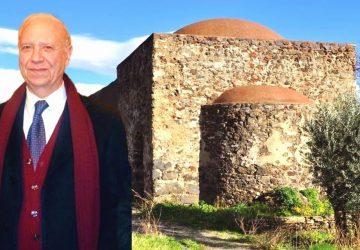 """A Malvagna un sabato bizantino con """"Welcome to Alcantara Valley"""""""